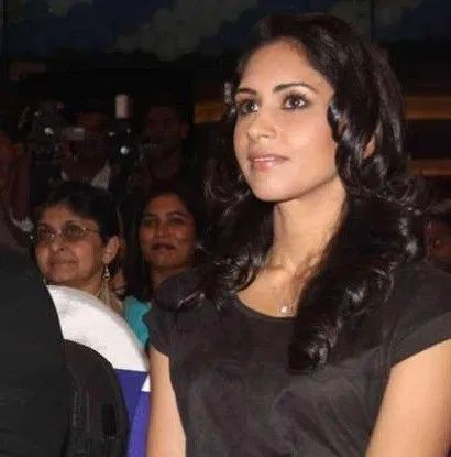 Priya Runchal