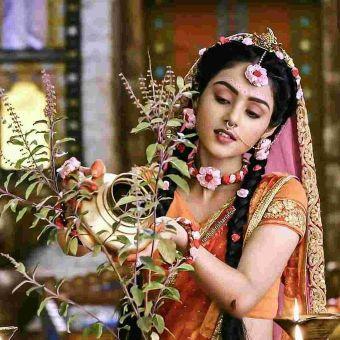 Images of Malika Singh