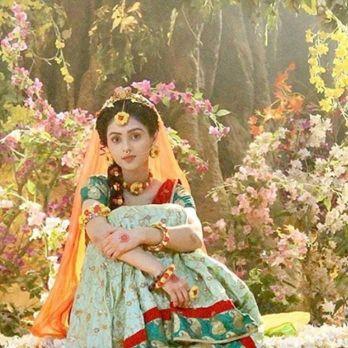 Malika Singh