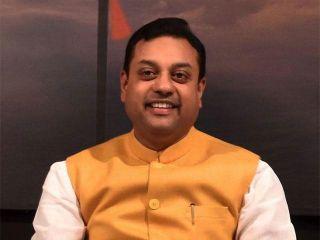 Spoke Person of BJP