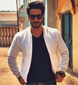 Photos of Aly Goni