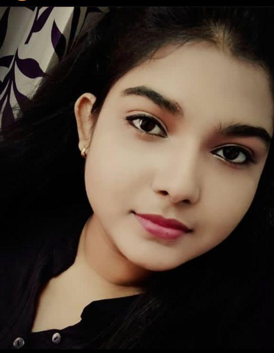 Ankona Mukherjee