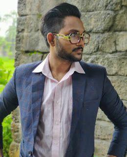 Photo of Jaan Kumar Sanu