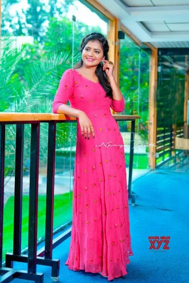 Shiva Jyothi photo