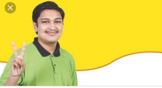 Shoib Aftab photo