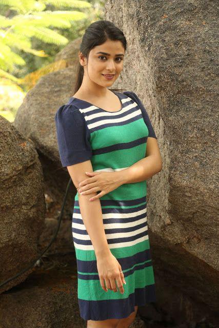 Priyanka Sharma images
