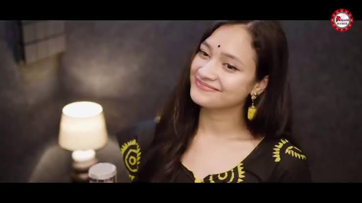 Archana Padhi