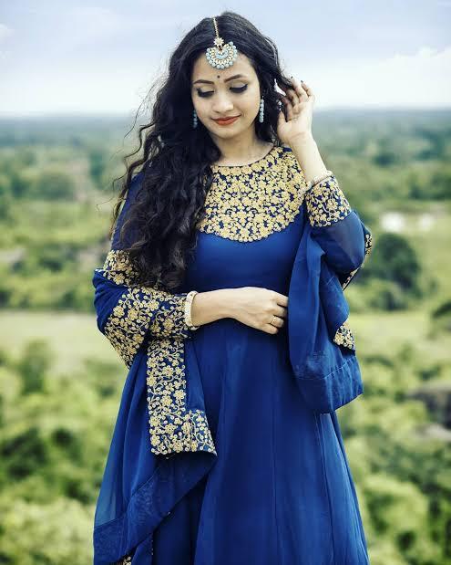 Pics of Archana Padhi