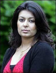Kavita Kundra