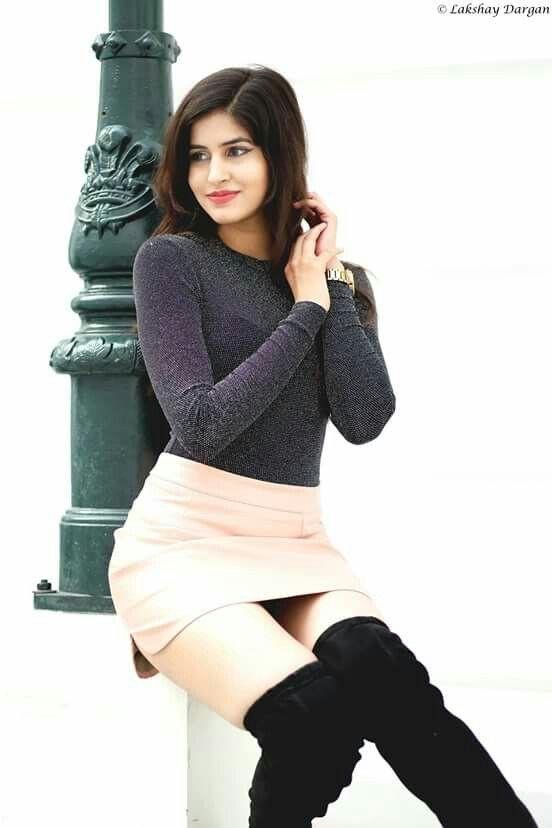 Sakshi Malik hot photos