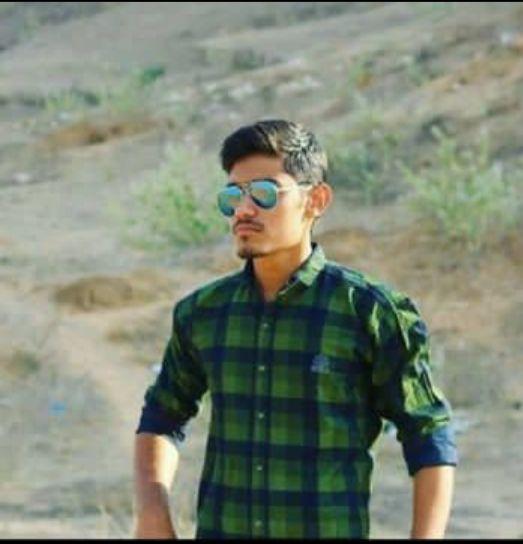 Crazy xyz Amit
