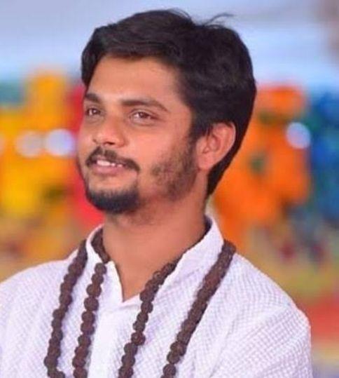 Vijay Guruji