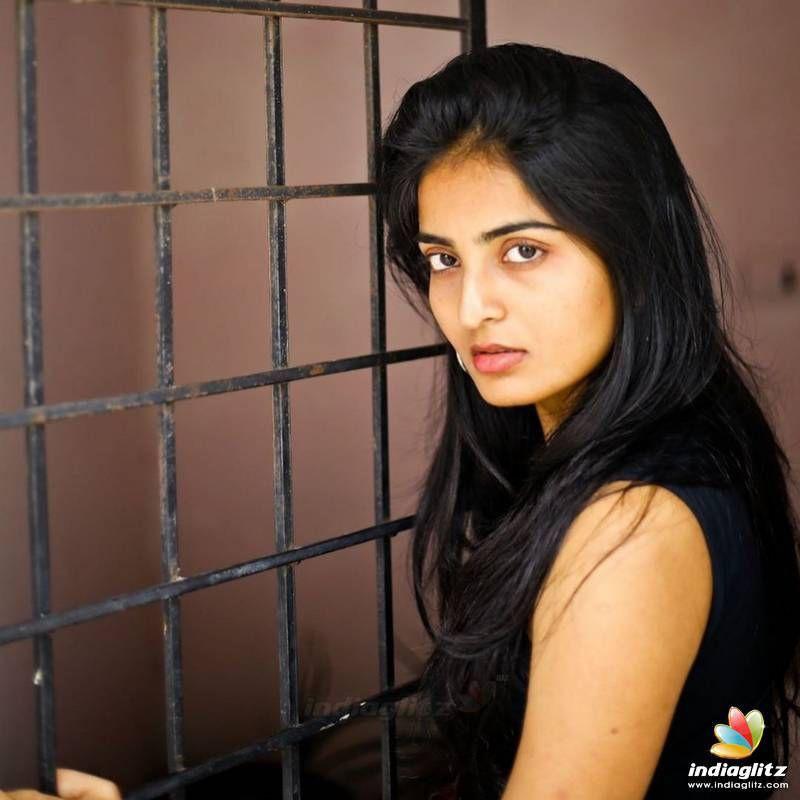 Anaya Nagala
