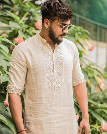 Dhanveer Gowda images