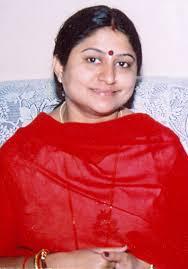 Namita Agarwal images