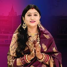 Namita Agarwal photos