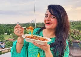 Priyanka Tiwari YouTube channel