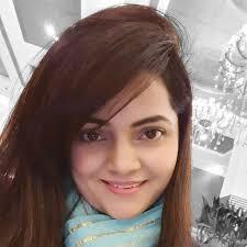 Priyanka Tiwari photo