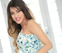Sophia Leone pics