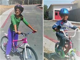 Children of Sundar Pichai and Anjali Pichai