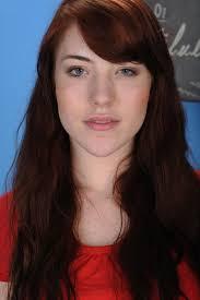Gwen Stark photo