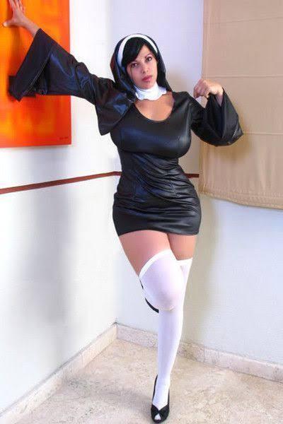 Maritza Mendez
