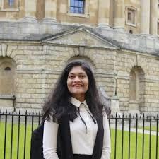 Rashmi Samant photo