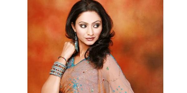Shivani Gossain