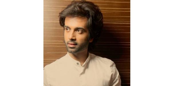 Aarhan Bhell