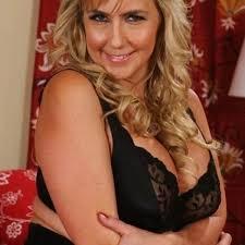 Wanda Lust