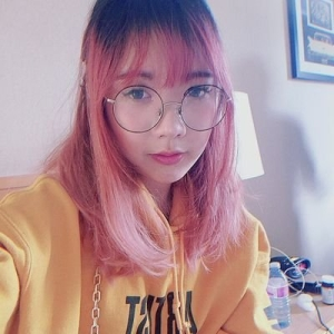 LilyPichu Photo