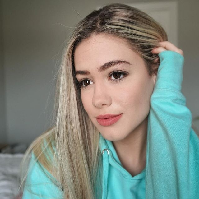 Pics of LuluLuvely