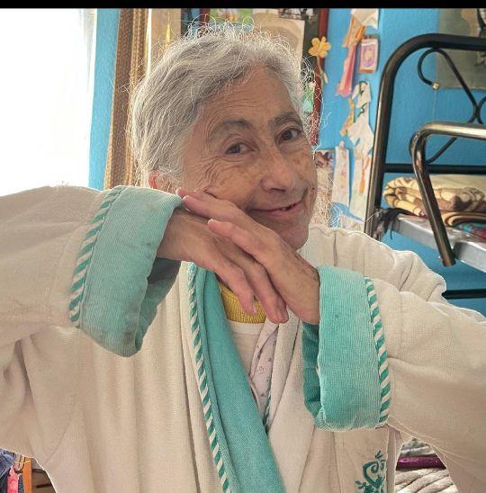 Martha Hilda Acle images