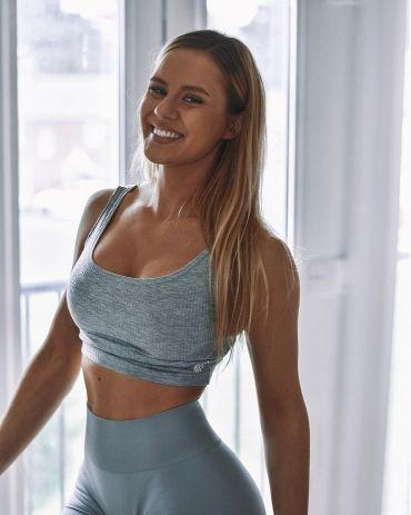 Pics of Dominique Asgeirsdottir