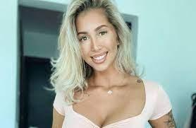 Nicole Drinkwater