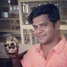 Parween Mohan photos