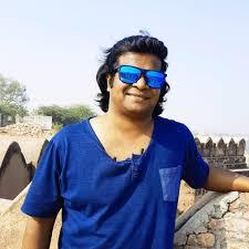 best pics of Parween Mohan