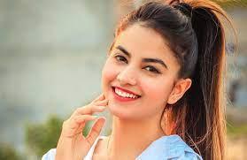 Priyanka Mongia