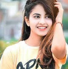 Priyanka Mongia photos