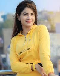Priyanka Mongia best pics