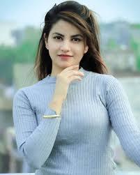 Pics of Priyanka Mongia
