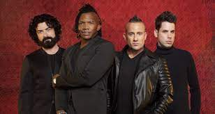 Best images of newsboys