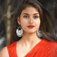 Aditi Pandit