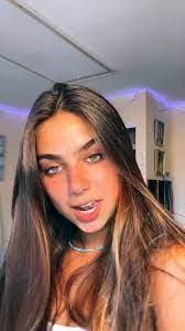 Pics of Alisa Kotlyarenko