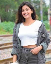 Anjali Arora photos