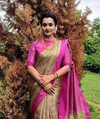 Archana Ananth