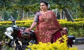 Hot Pics of Archana Ananth