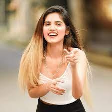 Ashima Chaudhary