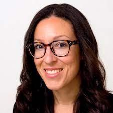 Isabelle De Caires