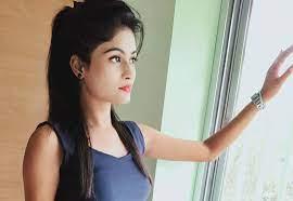 Jyoti Chauhan photo